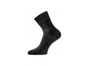Lasting PLB 909 bavlněné ponožky