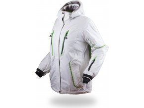 Trimm Camaia White / Green