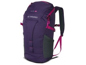 Trimm Pulse 20L purple / pinky
