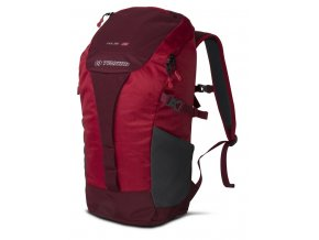 Trimm Pulse 20L red / bordo