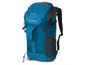 Trimm Pulse 30L lagoon / orange