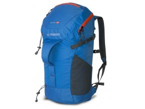 Trimm Pulse 30L blue / orange