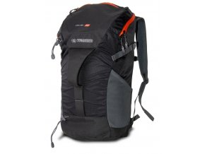 Trimm Pulse 30L black / orange