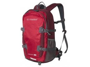 Trimm Escape 25L red / bordo