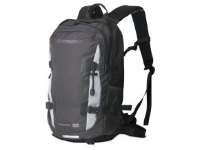 Trimm Escape 25L grey / off white