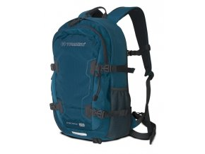 Trimm Escape 25L lagoon / blue