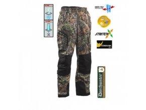 Deerhunter Almati Trousers 40 DH
