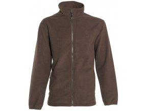 Deerhunter Avanti Fleece Jkt. 384 DH