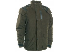 Deerhunter bunda Recon Arctic 358 DH