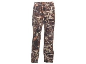 Deerhunter Avanti Trousers 30 DH