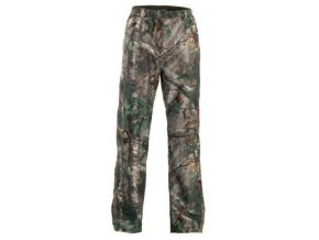 Deerhunter Avanti Trousers 48 DH