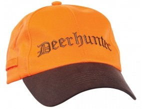 Deerhunter Čepice Bavaria Cap 669 uni