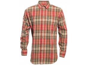 Deerhunter Košile Dylan Shirt 499