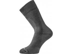 Lasting TKH-PZB zimní ponožky