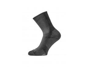 CMH-PZC silná ponožka