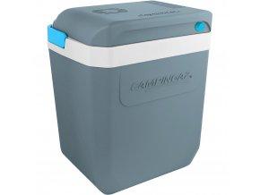 Campingaz Powerbox Plus 24L AC/DC EU Plug (funkce chlazení), lze připojit na 12V