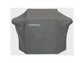 Campingaz Master Barbecue Cover
