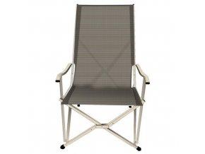 Coleman Summer Sling Chair