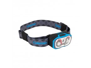 Coleman CXS+ 250 LED HEADLAMP