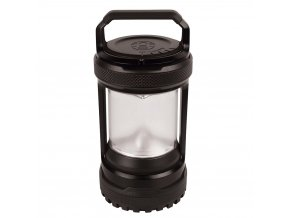Coleman TWIST+ 300 LITHIUM-ION RECHRG LED LANTERN BLACK EU