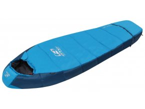 Hannah Trek Jr 200  Blue jewel