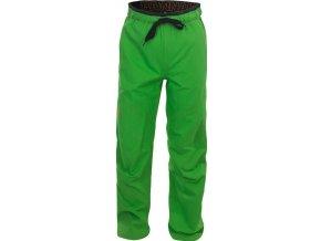 Hannah TWIN JR  Classic green