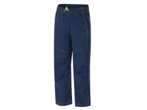 Hannah Twin JR  Dark denim