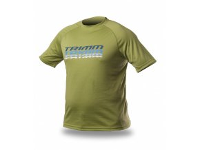 Trimm Sting Warm Green