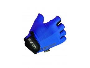 Rukavice s gelovou dlaní GS34
