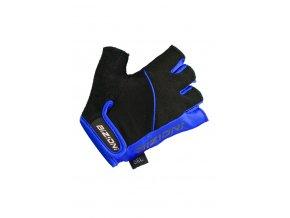Rukavice s gelovou dlaní GS33 905