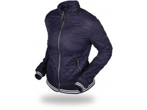 Trimm Reflex Lady Dark Navy