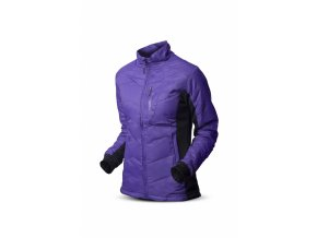Trimm Breeza Lady Violet / Black