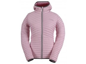 2117 of Sweden Bracco Lady Pink
