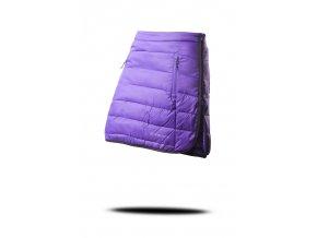 Trimm Zippy Violet / Black