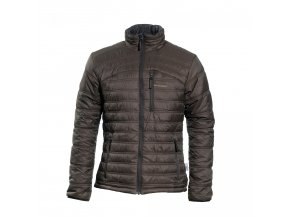 Deerhunter Verdun Jacket (5411) 388 DH