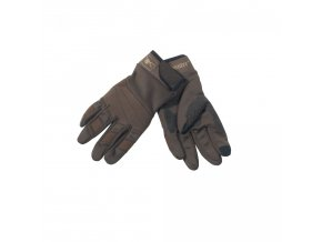 Deerhunter rukavice Discover Gloves (8646) 385 DH