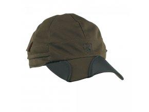 Deerhunter Almati Multi Cap (6155) 376 DH