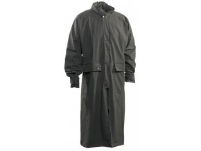 Deerhunter Greenville Raincoat (5226) 31 DH