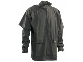 Deerhunter Greenville Rain Jacket (5225) 31 DH