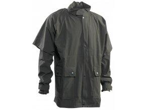 Deerhunter Greenville Rain Jacket (5225) 31 DH