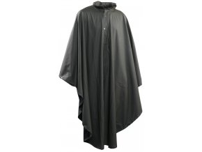 Deerhunter Greenville Poncho (8226) 31 DH