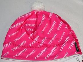 Trimm Snow Neon Pink
