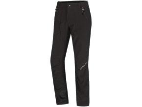 Husky Pánské outdoor kalhoty   Ender černá
