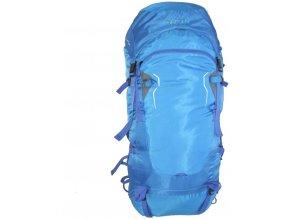 Husky Batoh Expediční  Ranis 70l modrá