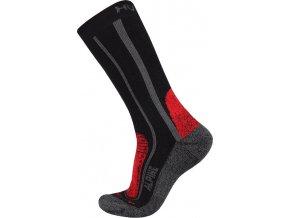 Husky Ponožky   Alpine