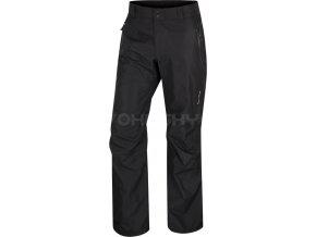 Husky Pánské outdoor kalhoty   Lamer M černá