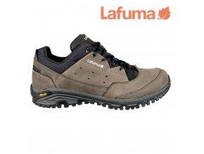 Husky Pánské boty Lafuma ANETO LOW M hnědá