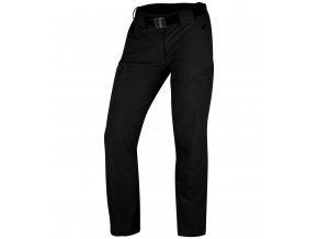 Husky Pánské outdoor kalhoty    Keiry M černá