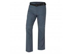 Husky Pánské outdoor kalhoty   Keasy M antracit