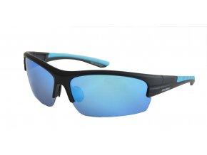 Husky Sportovní brýle   Snoly černá